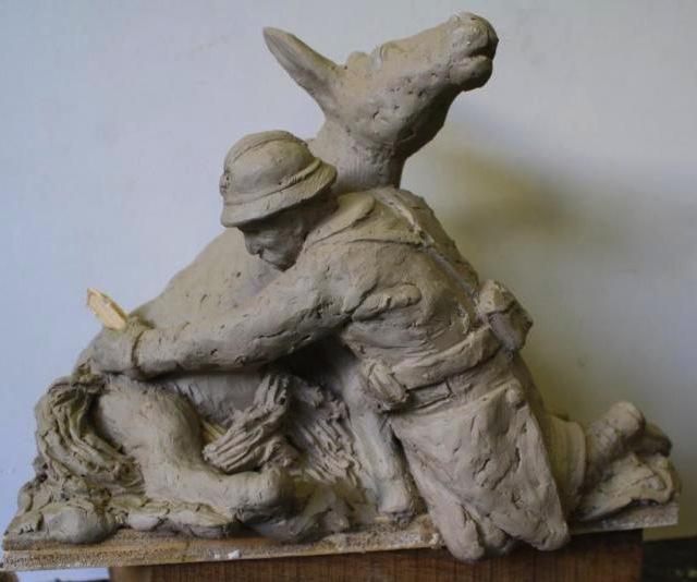 Statue_Projet_Mellinger-1