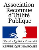 Reconnue d'Utilité Publique