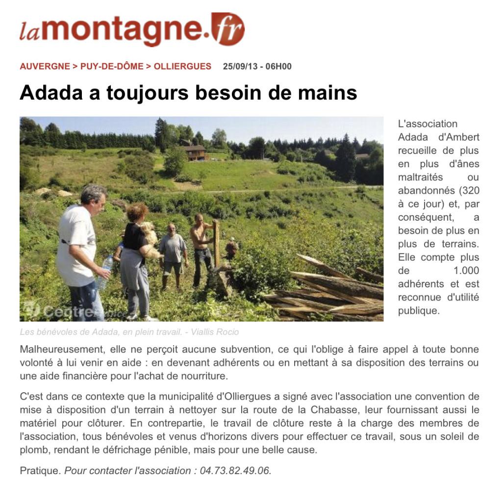 Lamontagne25_09_13
