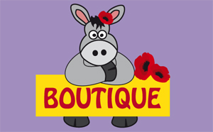 boutique-adada