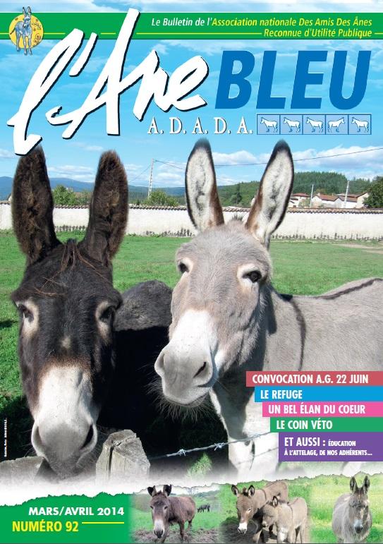 ane_bleu_couv-92