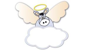 picto ane_ange avec nuage