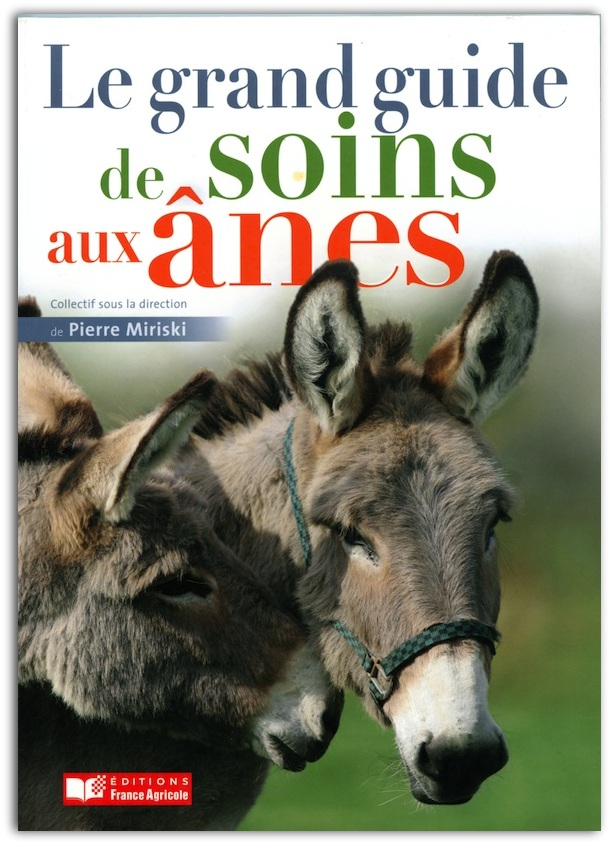 Guide_soins_anes