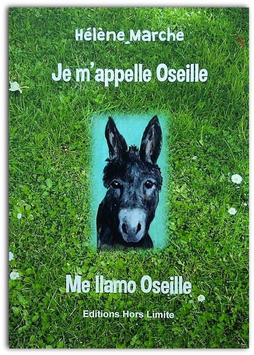 Je_m-appelle_Oseille