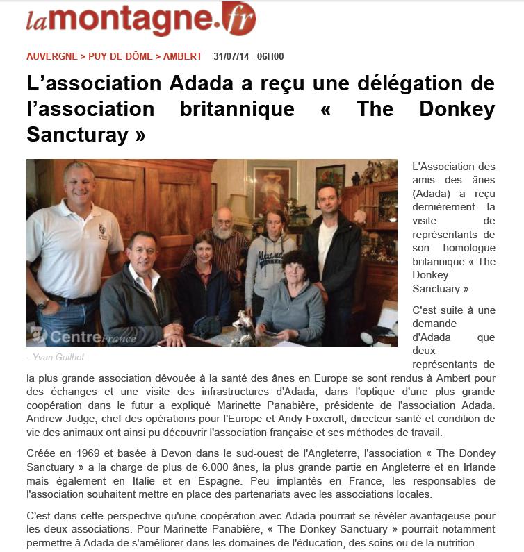 LaMontagne-31juillet14