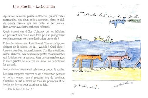 Tdf anes Guenillou t1 page
