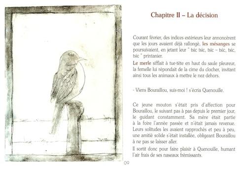 Tdf anes Guenillou t2 page
