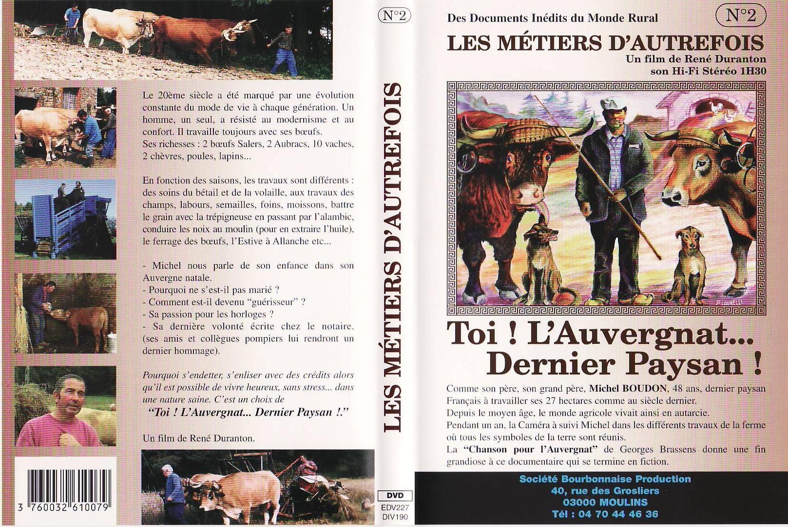DVD_Duranton_2