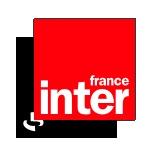 Fr_Inter logo