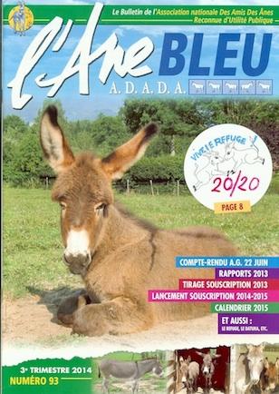 ane_bleu_couv-93