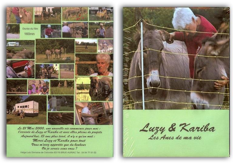 DVD_Lutz-Luzy-Kariba