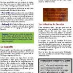 Randonner Clouteau - int2
