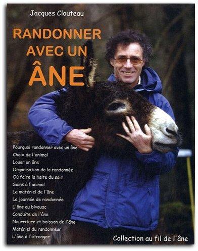 Randonner Clouteau