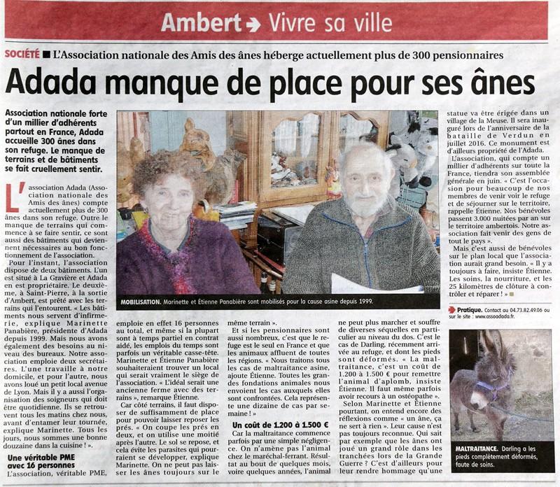 LaMontagne_27-03-2015