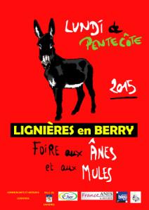 Lignieres-Affiche_2015