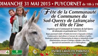 Fête_Puycornet_2015