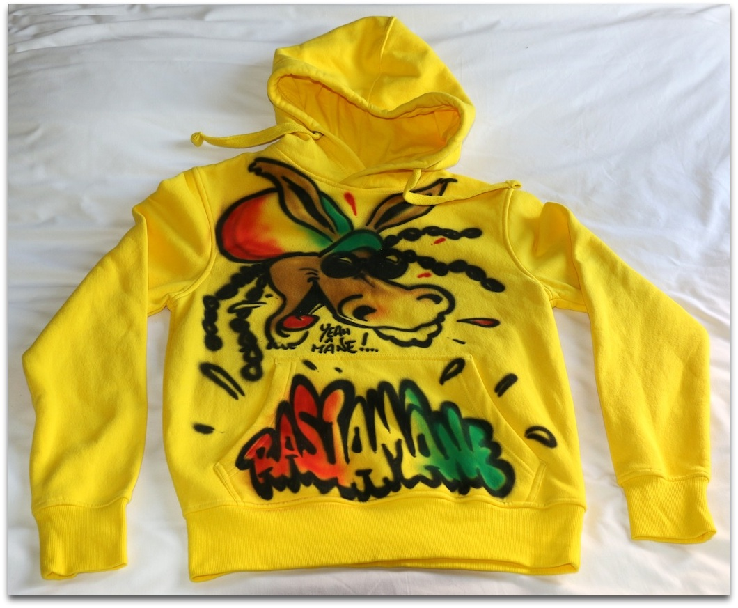 Sweat-jaune_rasta