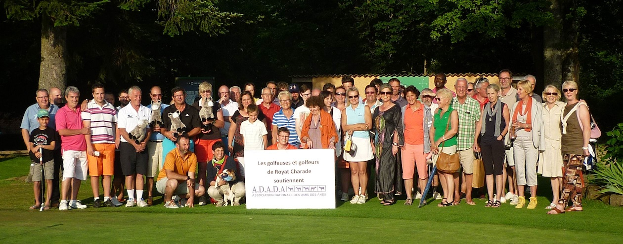 Golf_Royat_2015-finish