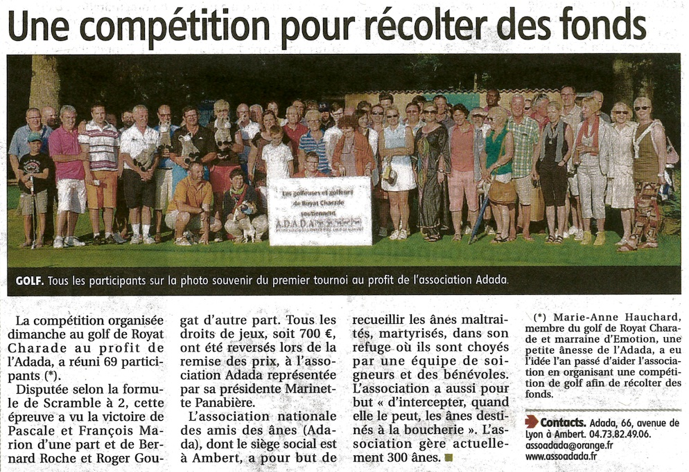 Golf_Royat_2015-lamontagne