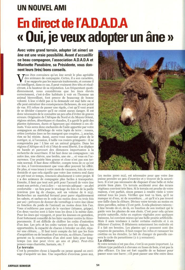 Animaux_Bonheur_5-1