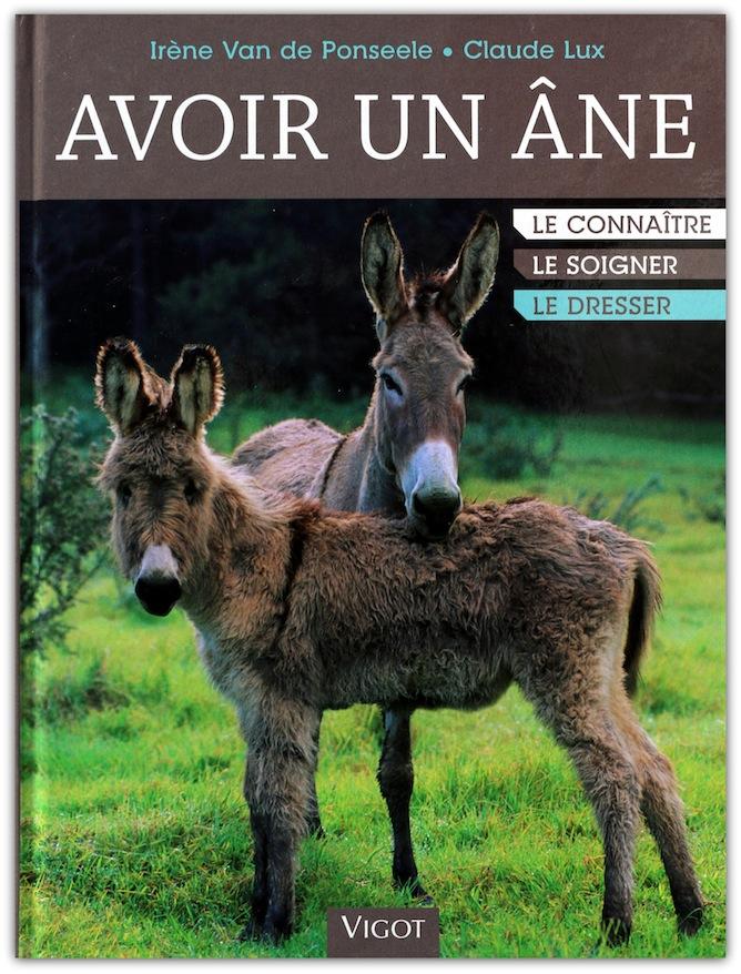 Avoir_Ane-1