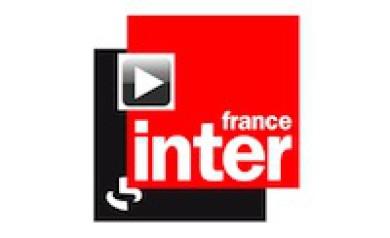 Fr_Inter-uneP