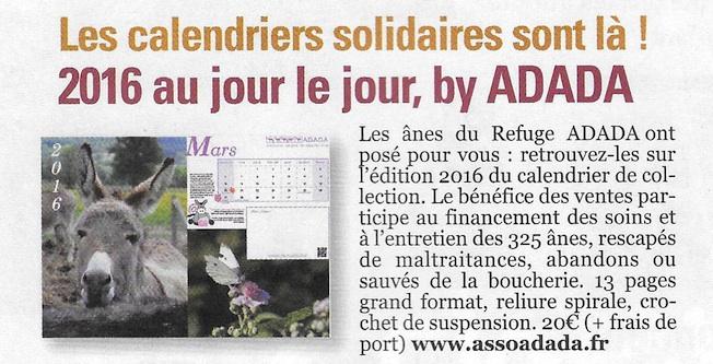Animaux_Bonheur_7-cal