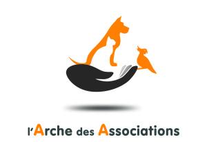 Arche_Associations-logo