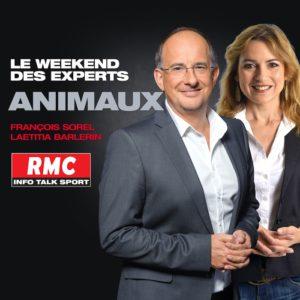 RMC_Animaux