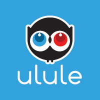 Logo_ULULE-bleu