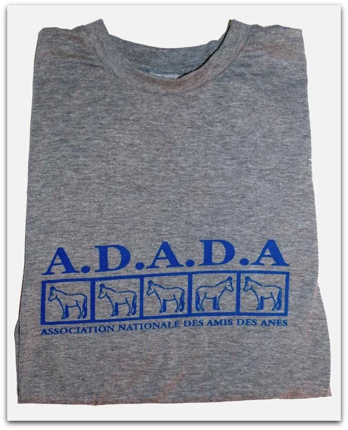 Teeshirt_adada_gris