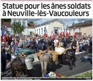 est_republicain-31_07_2016-p1