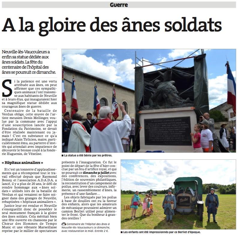 est_republicain-31_07_2016-p2