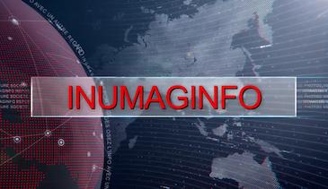 inumaginfo-1