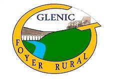 Glenic_logo_foyer