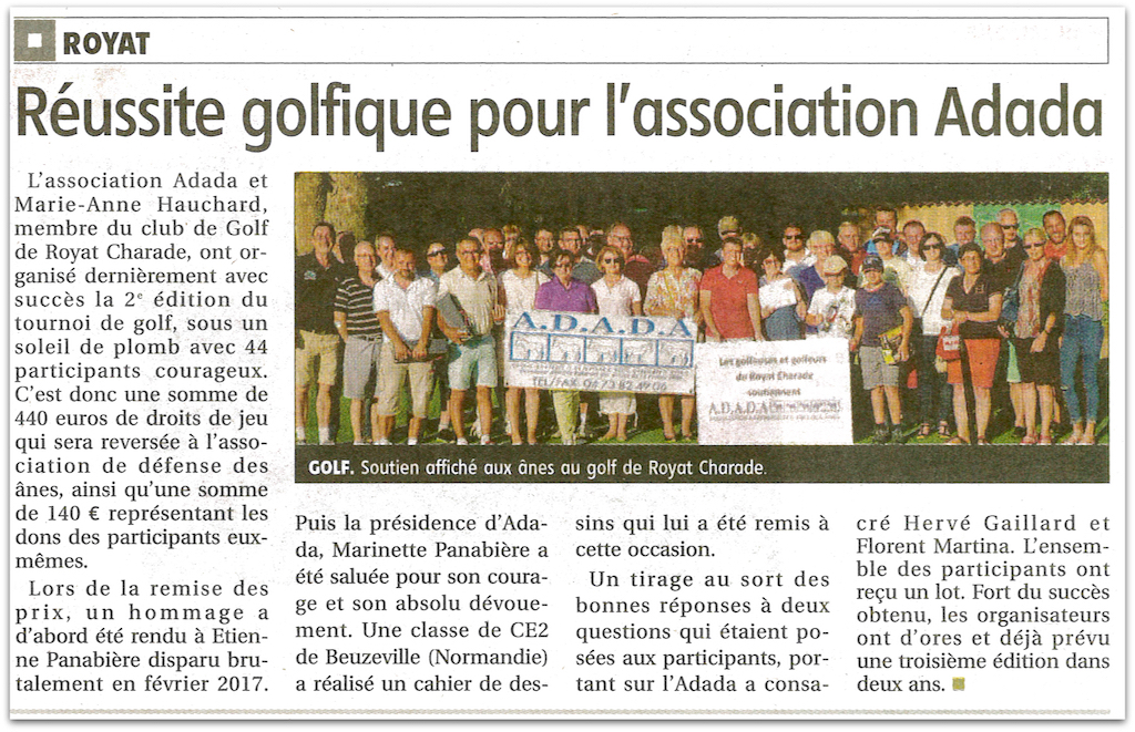 Golf_Royat_2017-lamontagne