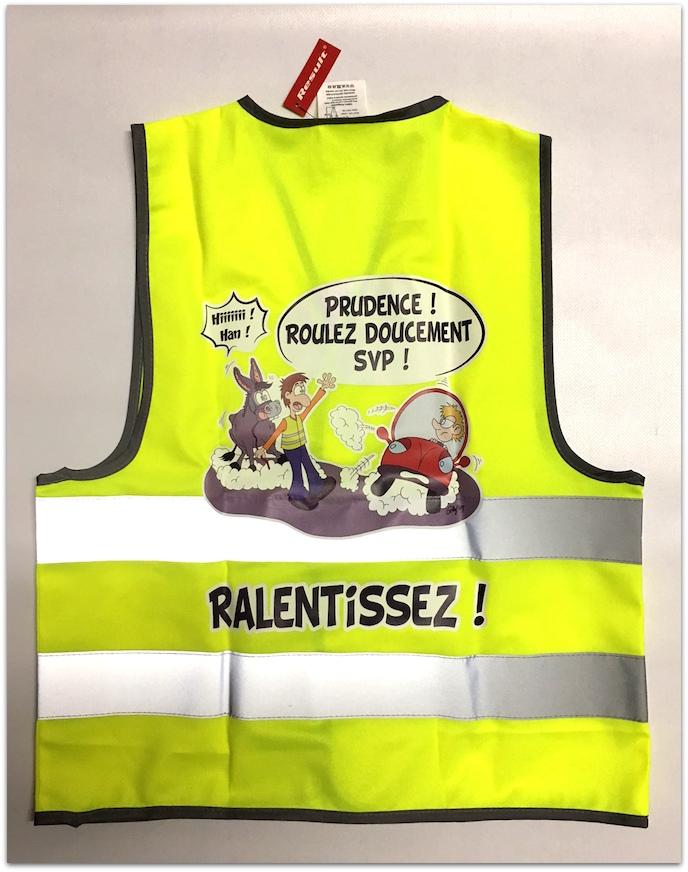Gilet_jaune-dos