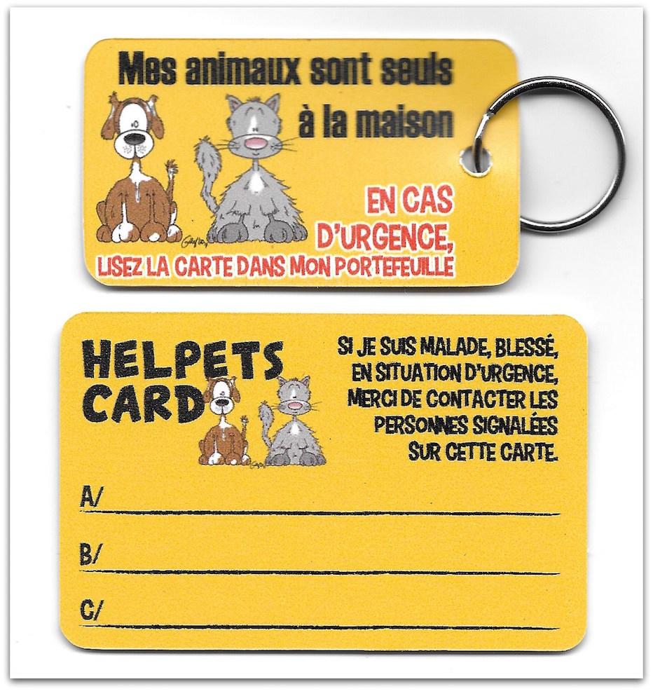 Helpets_card-r