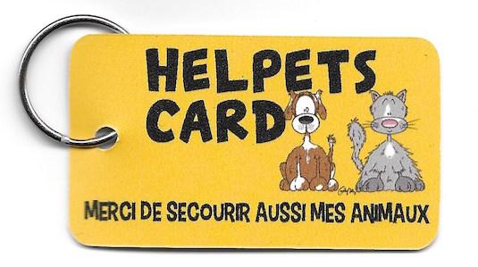 Helpets_card-v1