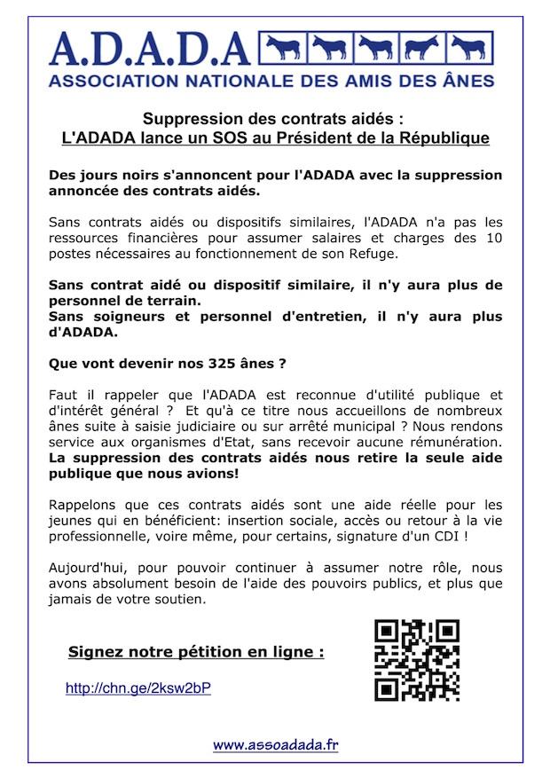 Affiche_Petition