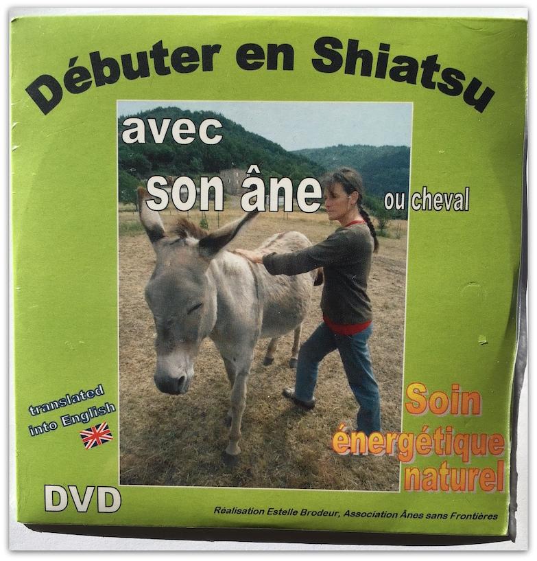 DVD_shiatsu