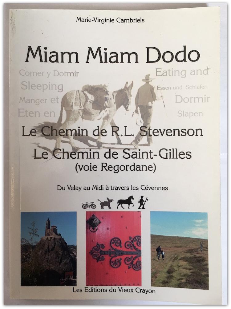 Livre-miam_miam_dodo