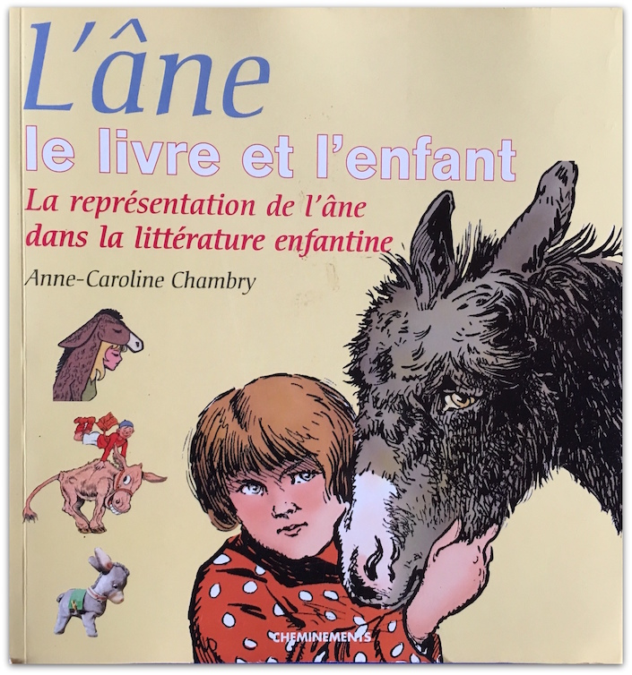Livre_Ane-livre-enfant