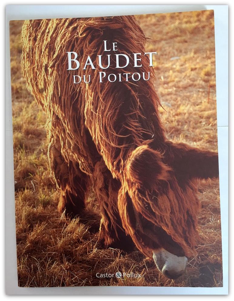 Livre_Baudet_poitou-petit