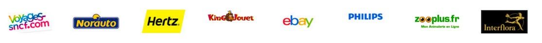 1clic1don-logos