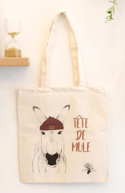 Sac-Tete_de_Mule-1