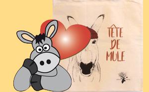 Pïcto_CDC-tete_mule