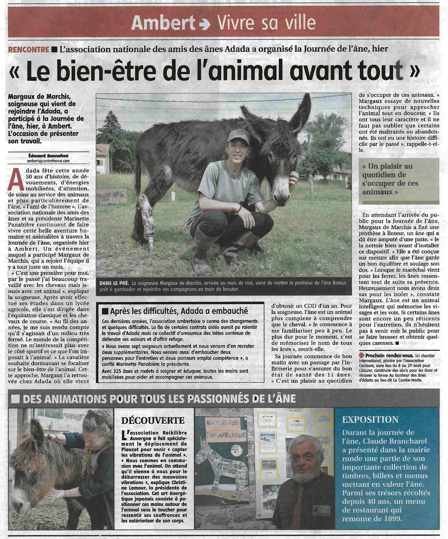 LaMontagne_17juin2018-p19