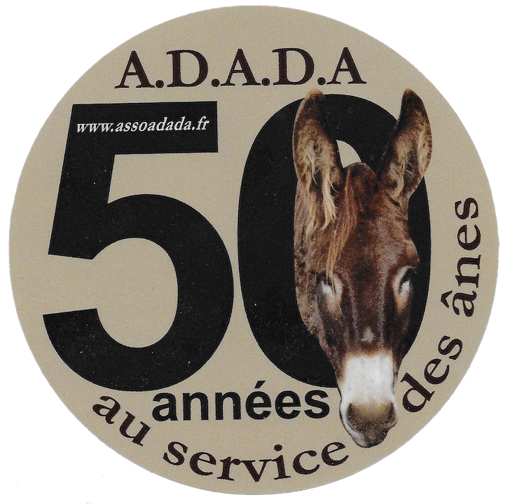 Sticker50ans-beige