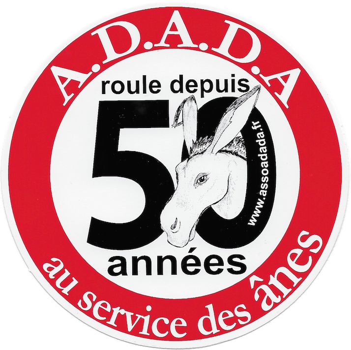 Sticker50ans-cercle